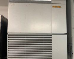 Produttore ghiaccio Icematic N90S